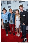 _, Justin Ho (Director), Allison Hoeni (Actor), Ryan O'Callahan (Actor)