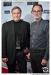 "Tim Hahoney (Director), David Wessher (Executive Producer) - ""Pattersn of Evidence: The Exodus"""