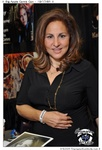 Kathy Najimy (Peggy - King of the Hill)